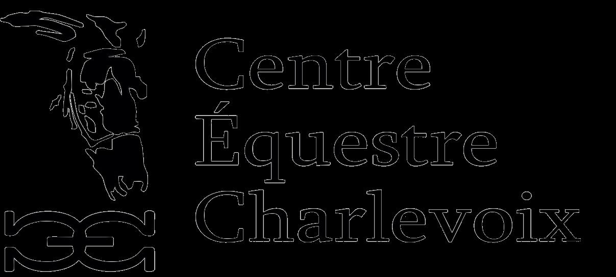 Centre Équestre Charlevoix